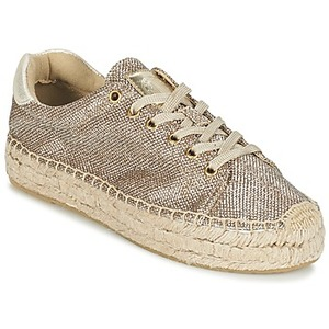 Sneakers Donna replay