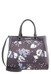 Shoppers & Shopping Bags Donna dorothy perkins