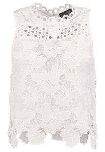 Top & Bluse Donna topshop in sconto 10%
