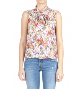Top & Bluse Donna f.it