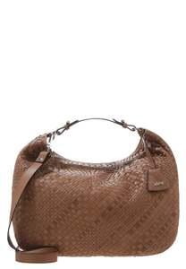 Shoppers & Shopping Bags Donna abro in offerta 40%