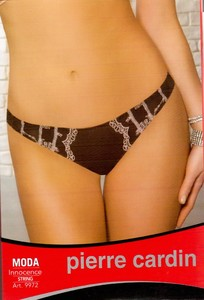 Intimo Donna fenzy in offerta 41%
