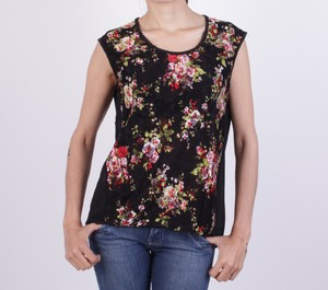 T-Shirt & Polo Donna fenzy in offerta 65%