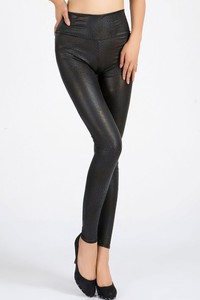 Pantaloni Lunghi Donna fenzy