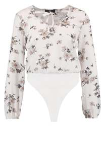 Camicie Donna missguided petite in sconto 30%