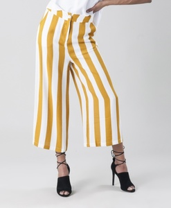 Pantaloni Lunghi Donna anonyme in sconto 20%
