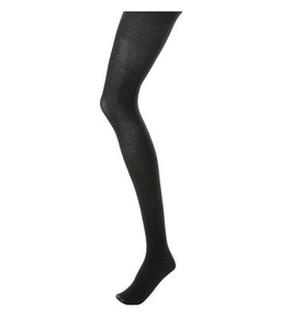 Collant & Calze Donna wolford in sconto 30%