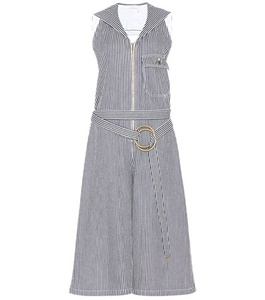 Jumpsuit Donna chloé in offerta 50%
