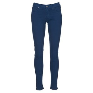 Pantaloni Lunghi Donna pepejeans in sconto 20%