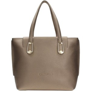Shoppers & Shopping Bags Donna trussardi in sconto 30%