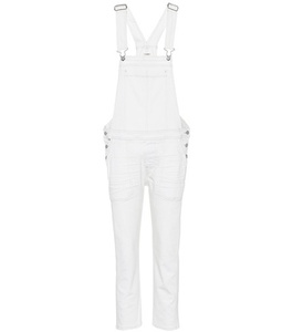 Jumpsuit Donna citizens of humanity in sconto 30%