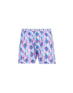 Boxer Uomo mitchumm industries in offerta 32%