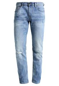 Jeans Uomo tom tailor denim in offerta 35%