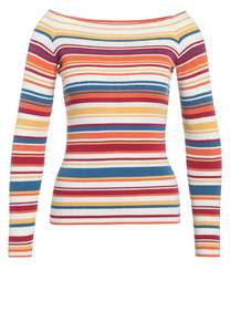Maglie & Cardigan Donna dorothy perkins