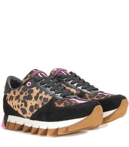 Sneakers Donna dolce & gabbana