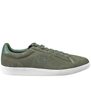 Sneakers Uomo fred perry in offerta 50%