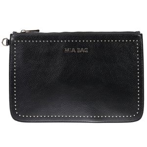 Clutch & Pochettes Donna mia bag in offerta 50%