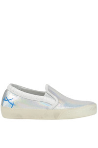 Sneakers Donna philippe model in offerta 60%