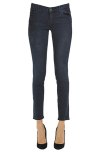 Jeans Donna brian dales in offerta 79%
