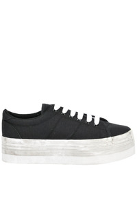 Sneakers Donna jc play in offerta 54%