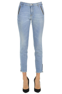 Jeans Donna mason's in offerta 79%