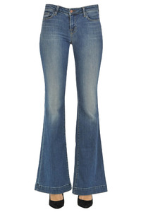 Jeans Donna j brand in offerta 80%