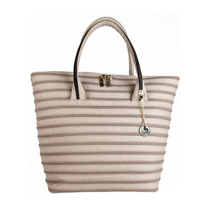 Shoppers & Shopping Bags Donna ghostzip in offerta 50%