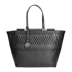 Shoppers & Shopping Bags Donna scervino street in offerta 50%