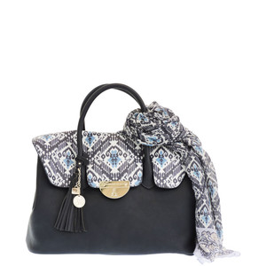 A Mano Donna pash bag by l'atelier du sac in sconto 30%