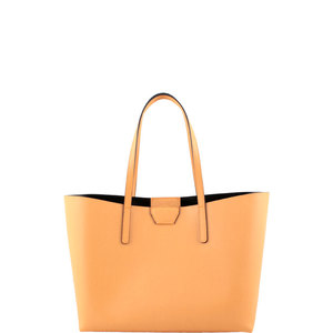 Shoppers & Shopping Bags Donna gianni chiarini