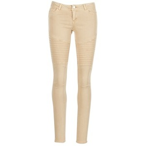Pantaloni Lunghi Donna noisymay in sconto 29%