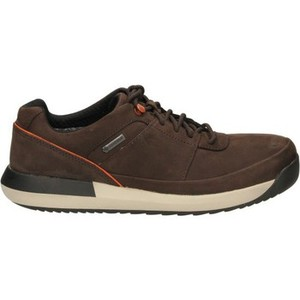 Sneakers Uomo clarks in sconto 30%