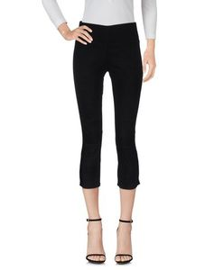 Leggings Donna vicedomini in offerta 41%