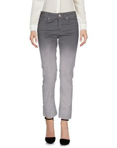 Pantaloni Lunghi Donna fred perry