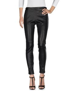 Leggings Donna givenchy in sconto 27%