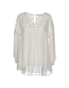 Top & Bluse Donna intropia in offerta 62%