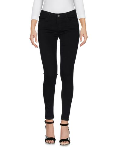Jeans Donna scout