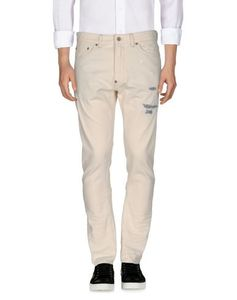 Jeans Uomo d.a.d. denim art dept. in offerta 85%