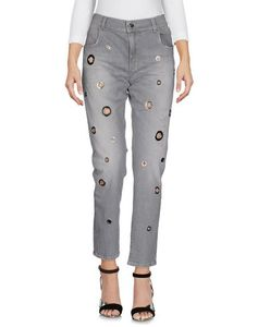 Jeans Donna twin-set jeans in offerta 58%