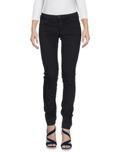 Jeans Donna fred perry in offerta 33%