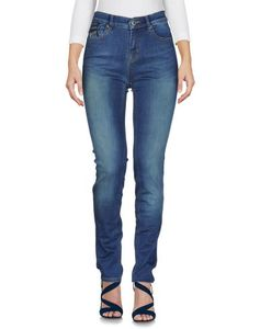 Jeans Donna barbour in sconto 16%