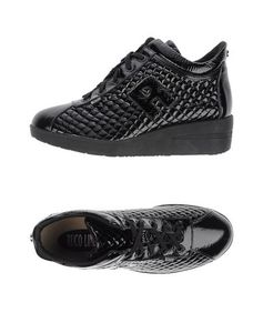 Sneakers Donna ruco line in offerta 90%