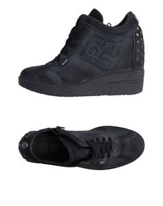 Sneakers Donna ruco line in offerta 79%