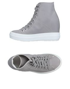 Sneakers Donna ruco line in offerta 77%
