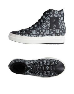 Sneakers Donna ruco line in sconto 21%