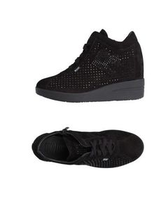 Sneakers Donna ruco line in offerta 80%