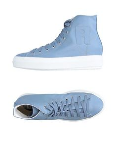 Sneakers Donna ruco line in offerta 76%