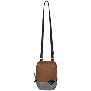 Shoppers & Shopping Bags Donna quiksilver in sconto 14%
