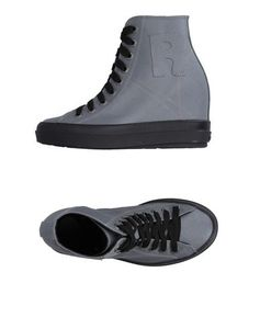 Sneakers Donna ruco line in offerta 56%