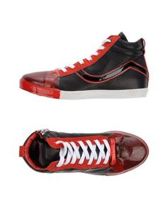 Sneakers Donna le crown in offerta 71%
